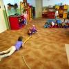 Hrajeme si a cvičíme - Záchranáři