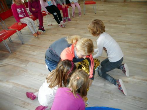 Jak pomoci kamarádovi v nouzi-první pomoc (5)