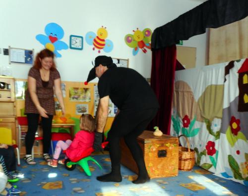 divadlo z bedny (13)