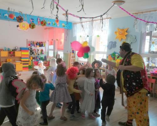karneval (1)
