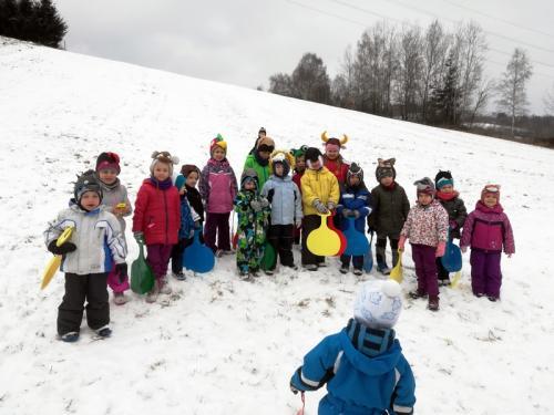 karneval na sněhu (11)