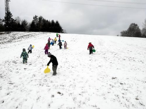 karneval na sněhu (12)