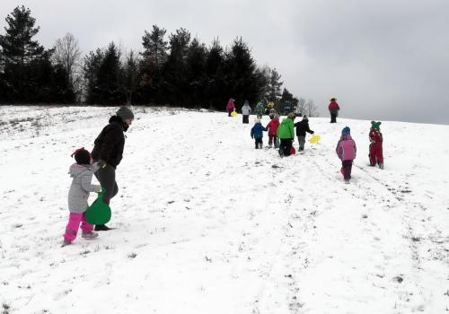 karneval na sněhu (16)