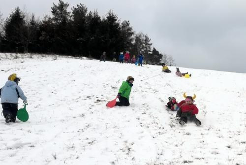 karneval na sněhu (19)