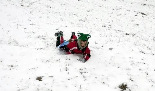 karneval na sněhu (21)