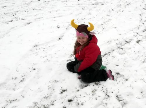 karneval na sněhu (22)