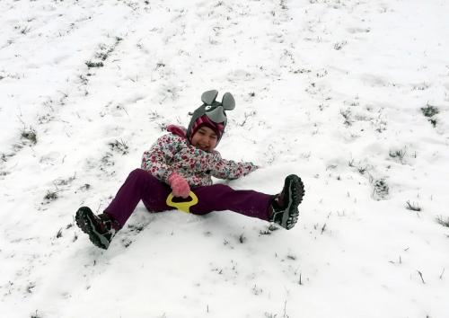 karneval na sněhu (25)