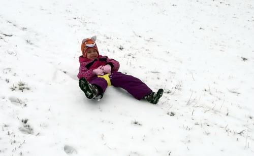 karneval na sněhu (27)