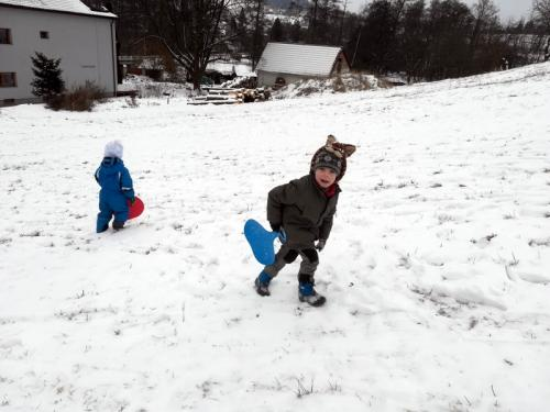 karneval na sněhu (28)
