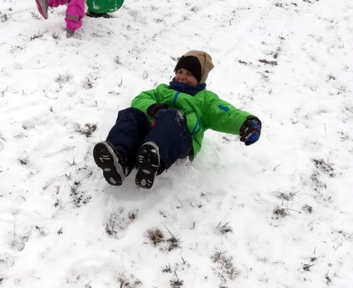 karneval na sněhu (29)