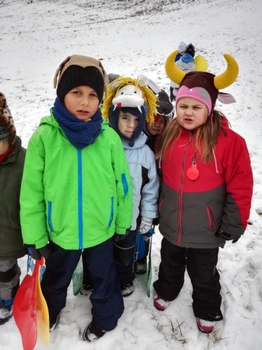 karneval na sněhu (3)