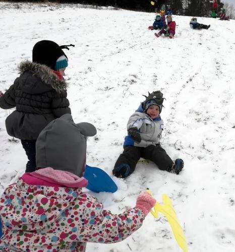 karneval na sněhu (30)