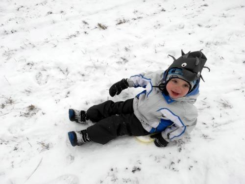 karneval na sněhu (32)