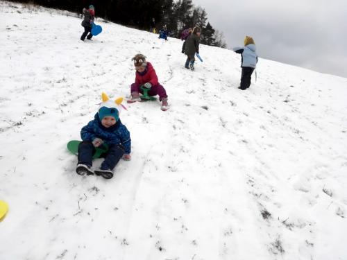 karneval na sněhu (34)
