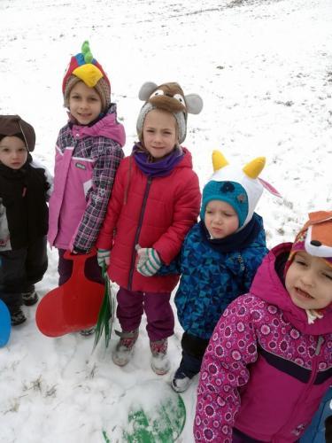 karneval na sněhu (4)