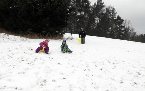 karneval na sněhu (40)