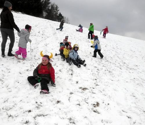 karneval na sněhu (41)