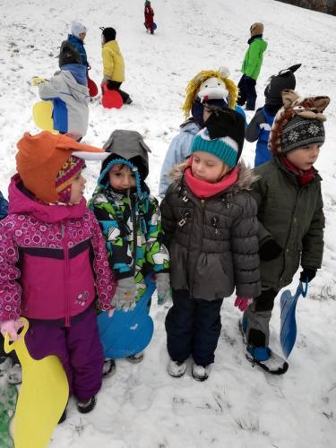 karneval na sněhu (5)