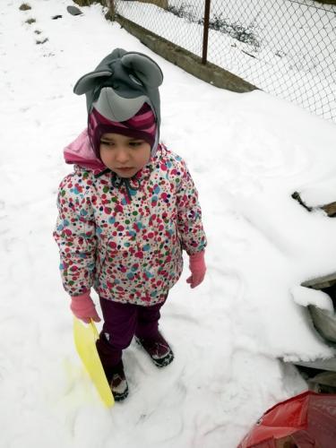 karneval na sněhu (6)