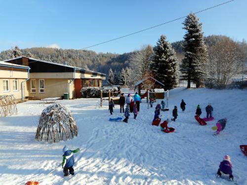 sněhová vánoční nadílka (1)