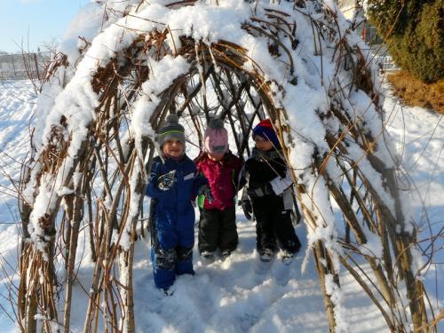 sněhová vánoční nadílka (10)