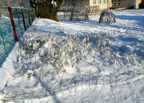 sněhová vánoční nadílka (11)