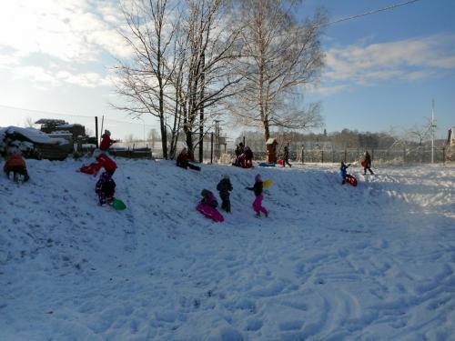 sněhová vánoční nadílka (13)