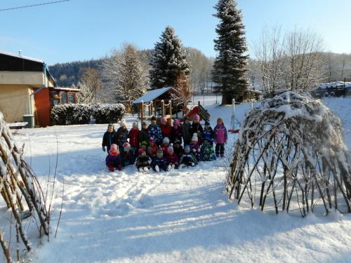 sněhová vánoční nadílka (4)