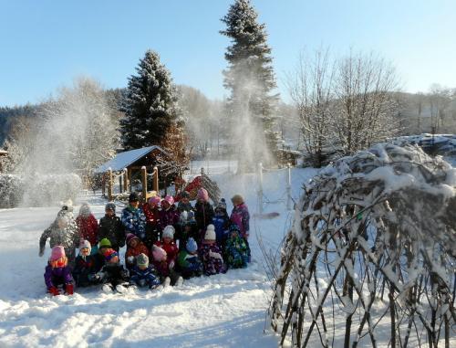 sněhová vánoční nadílka (6)