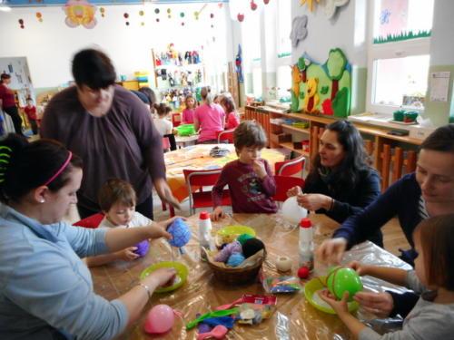 velikonoční tvoření (3)