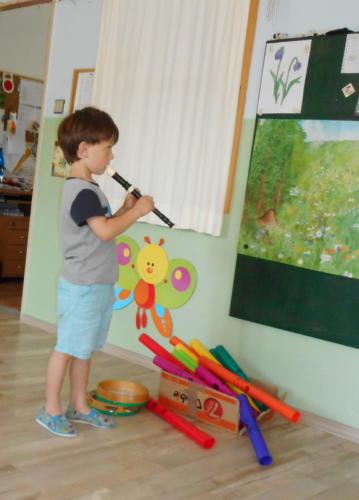 závěr flétna (1)