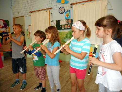 závěr flétna (14)