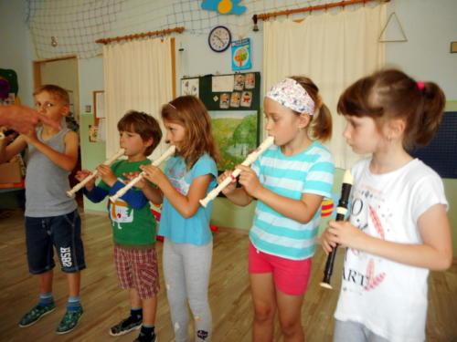 závěr flétna (15)