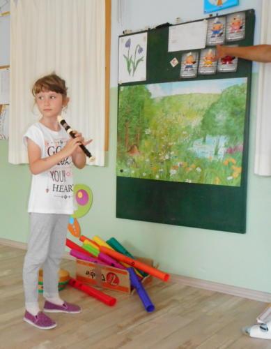 závěr flétna (2)